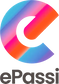 epassi_logo_new_color_edited.png