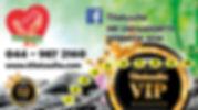 Tiiatuulia VIP Musta 10.jpg