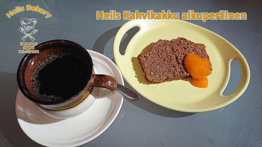 Kahvikakku kuva - 7.11.2020.jpg