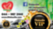 Tiiatuulia VIP Musta.jpg