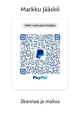 Tippi.png