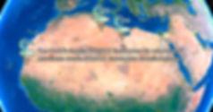 SAG - 3 aluetta.jpg