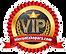 VIP Hierontakopara.com.png