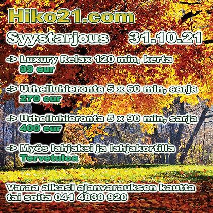 Hiko21.com Syystarjous 31.10.2021.jpg