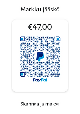 47 eur.png