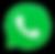 whatsapp - logo.png