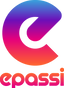 Epassi Logo Secondary Color RGB.png