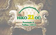 Hiko21 OU investmeering firma.jpg