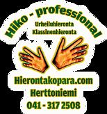 Hiko Logo - 29.10.2020.png
