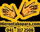 Hierontakopara - logo - 20.8.2020.png