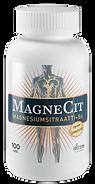 MagneCit_100_tabl.png