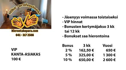 HK_-_Kanta-asiakaskortti_100_€_18.9.ps