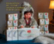 Korttipohja - TT - 18.7.2020.jpg