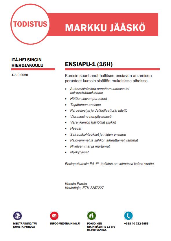 EA1.png
