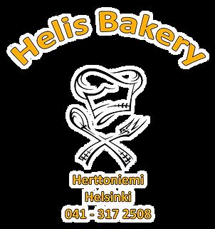 Helis_Bakery_logo_tämä.png_ei_taustaa.