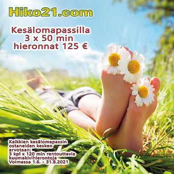 Hiko21.com - Kesälomapassi - 5.6.2021.jp