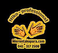 HIKO - Logo - 25.8.2020.png