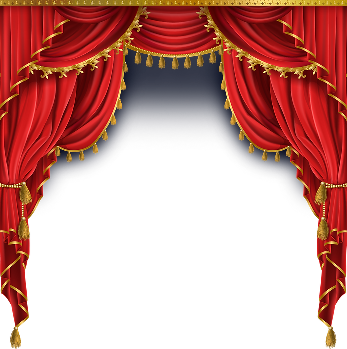 pngfind.com-red-curtain-png-376364.png