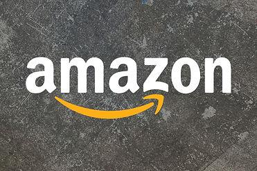 amazon-logo-100819577-large.jpg
