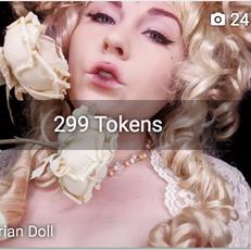 Screen Shot 2020-04-19 at 3.34.06 PM.png