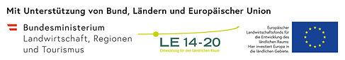 3_Foeg_Leiste_Bund+ELER+Laender+EU_2020_