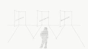 コストについて/設計事務所で建てる時の建築コストの考え方