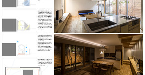 zubeneschamaliが第7回埼玉県環境住宅賞にて審査委員長特別賞を受賞しました。