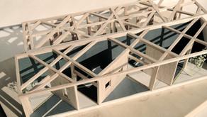 展示会ブースデザインの仕事
