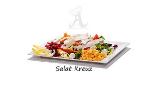 Salat Kreuz - ohne Preis.jpg