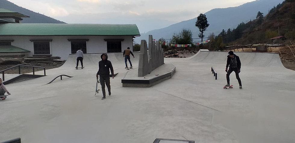 Thimphu #4.jpg