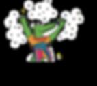 NILDOJPG_edited_edited.png