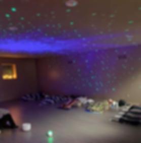 Sonic Meditation light show.png