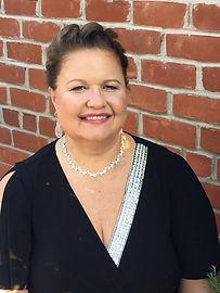 Susan Travis.jpg