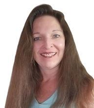 Tammy Braswell - Profile Pic - 400px.jpg