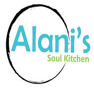 alani's soul kitchen logo sq.jpg