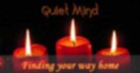 Quiet Mind - Avatar.jpg