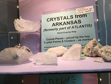 arkansas crystals.jpg