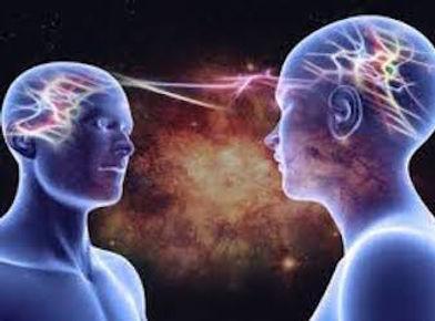 telepathy image.jpeg