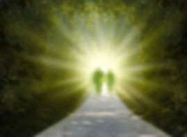 Walking in the Light with Spirit.jpg