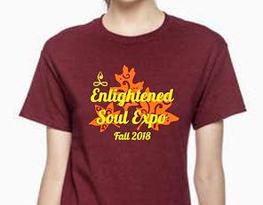 t-shirt unisex front FINAL.jpg