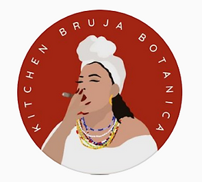 Monique Peralta- Kitchen Bruja LOGO.png
