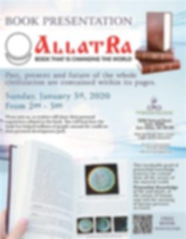 AllatRa book flyer.png