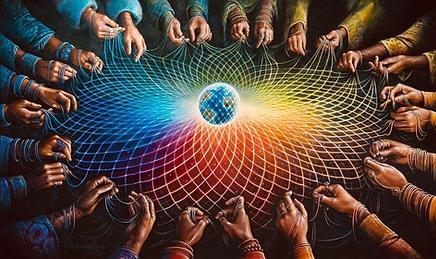 Healing Energy Vortex image new.png