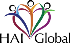 HAI_Logo_Size_650.png