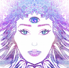 Psychic Party purple face small.png