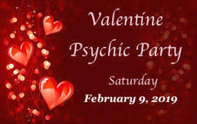 February valentine image.jpeg