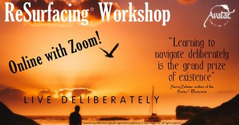 avatar resurfacing workshop image.png