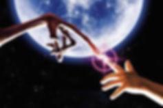 cosmic contact image.jpeg