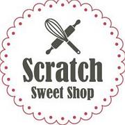 scratch sweet shop logo.png