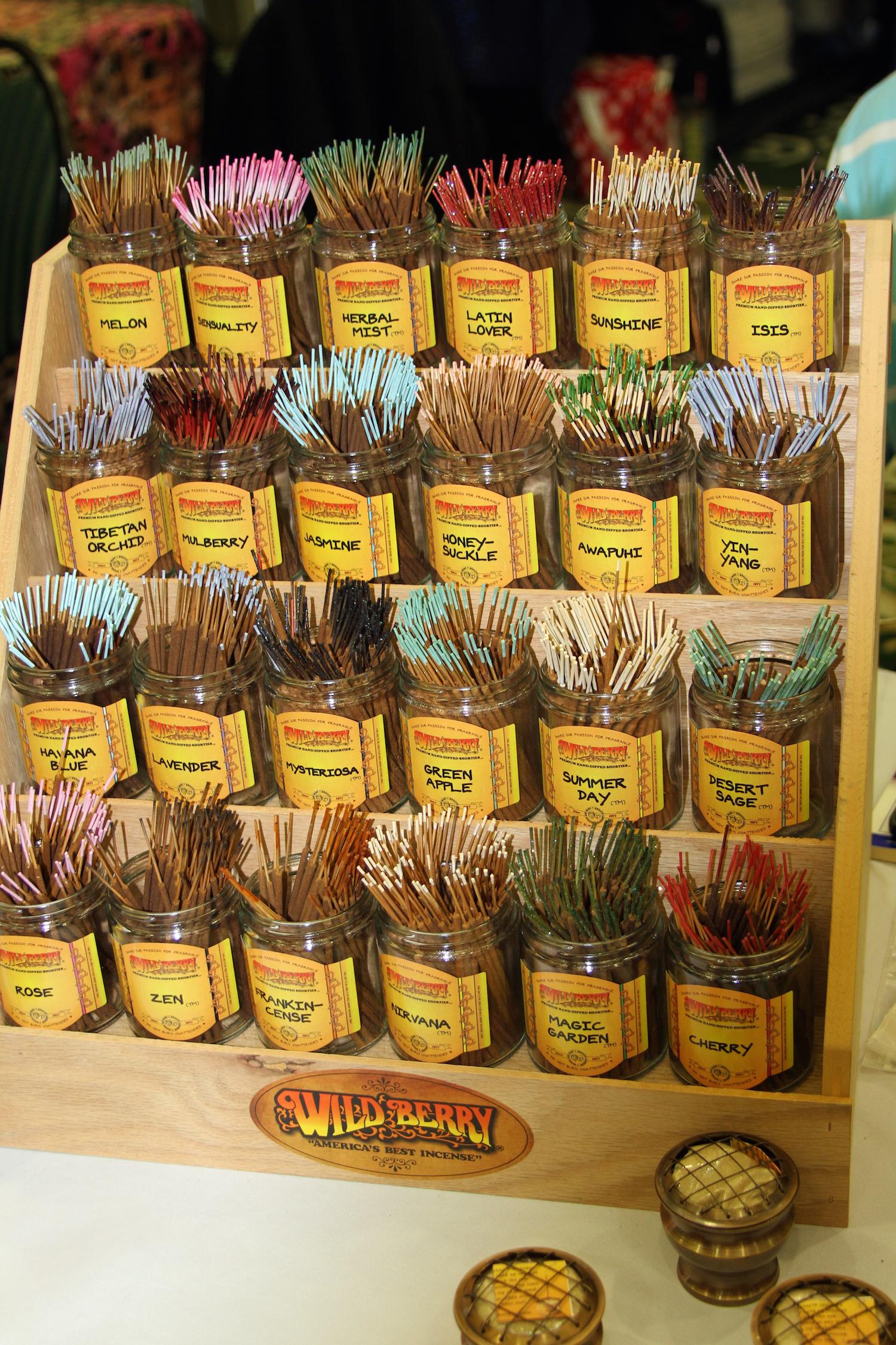 IMG_0530 incense sm